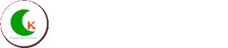 株式会社Cri-Kai|栃木で解体工事、原状回復工事、リフォーム、外構工事業者をお探しならCri-Kaiへ!